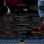 Скриншот Starships Unlimited 3 – Изображение 2