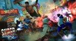 Дополнение для Dead Rising 3 сведет героев других игр Capcom - Изображение 18
