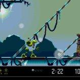 Скриншот Vectorman