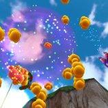 Скриншот Nights: Journey of Dreams – Изображение 5