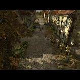 Скриншот Order of War. Освобождение