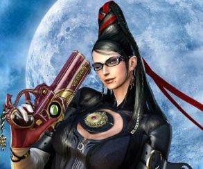 Создатели Bayonetta 2 хотят портировать игру наPC, нонемогут