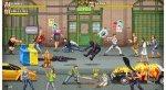 Художник запихнул Форреста Гампа в ретро-игру Tecmo Bowl  - Изображение 9