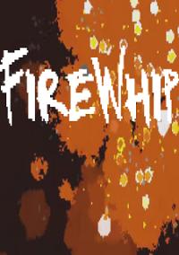 Обложка FireWhip