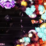 Скриншот Redux: Dark Matters – Изображение 3