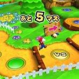 Скриншот Mario Party: Island Tour – Изображение 3