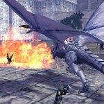 Скриншот Drakengard 3 – Изображение 14