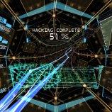 Скриншот Hacker's Beat – Изображение 6