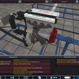 Скриншот Automation