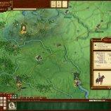 Скриншот Napoleon's Campaigns
