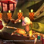 Скриншот Harry Potter: Quidditch World Cup – Изображение 3
