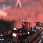 Скриншот SeaCraft – Изображение 3