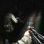 Скриншот Escape From Tarkov – Изображение 35