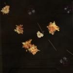 Скриншот GEARCRACK Arena – Изображение 2
