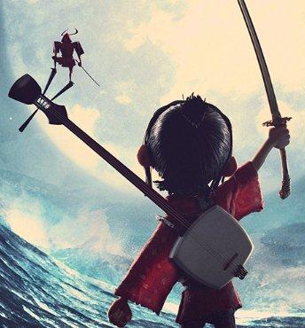 Кукольный герой