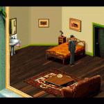Скриншот Secret Mission – Изображение 4