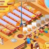 Скриншот Stand O'Food