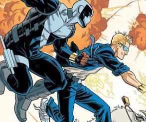 После новых «Мстителей» Братья Руссо займутся сериалом «Квант и Вуди»