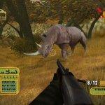 Скриншот Cabela's Dangerous Hunts – Изображение 26