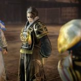 Скриншот Warriors Orochi 3