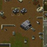 Скриншот W.A.R., Inc. – Изображение 8