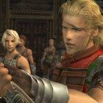 Скриншот Final Fantasy XII International: Zodiac Job System – Изображение 1