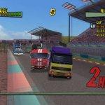 Скриншот Rig Racer 2 – Изображение 8