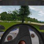 Скриншот The Buggy: Make, Ride, Win! – Изображение 16