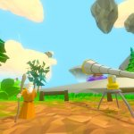Скриншот Windscape – Изображение 8