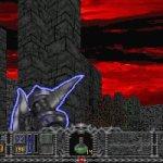 Скриншот HeXen: Beyond Heretic – Изображение 2