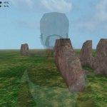 Скриншот Adventures of Nyangi – Изображение 6