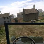 Скриншот Battlefield 1942: Secret Weapons of WWII – Изображение 17