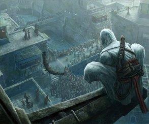 Авторы Assassin's Creed знают чем закончится серия