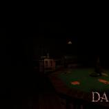 Скриншот Damned