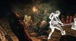 Dark Souls 2 пугает снимками зловещих гробниц из первого дополнения - Изображение 9