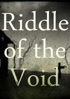 Riddle of the Void