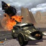 Скриншот Auto Assault – Изображение 106