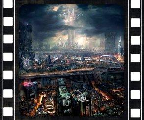 Mass Effect 3, Gears of War, Fuse и еще 4 трейлера дня