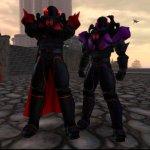 Скриншот City of Villains – Изображение 26