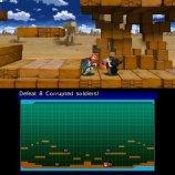 Скриншот Tenkai Knights: Brave Battles – Изображение 2