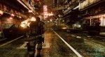 Как менялся Resident Evil - Изображение 56