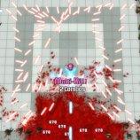 Скриншот Death by Cube
