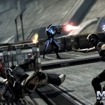 Скриншот Mass Effect 3: Resurgence Pack – Изображение 1