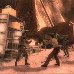 Скриншот Indiana Jones and the Staff of Kings – Изображение 69