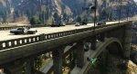 В сети появились новые скриншоты GTA 5 - Изображение 11
