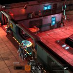Скриншот Shadowrun Chronicles - Boston Lockdown – Изображение 17