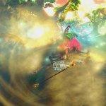 Скриншот Edge of Atlantis – Изображение 4