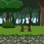 Скриншот Super Dino Hunter – Изображение 7