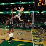 Скриншот NBA Jam: On Fire – Изображение 29