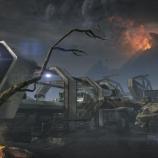 Скриншот Project Legion